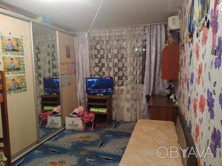 Продам 1-но комнатную квартиру гостиничного типа