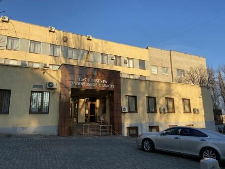 Помощь опытного адвоката в Запорожье и Запорожской области по уголовным, граждан. Запорожье, Запорожская область. фото 7