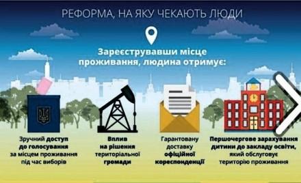Предлагаем Вам прописку/регистрацию места жительства в реальных жилых квартирах . Харьков, Харьковская область. фото 4