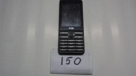 Продам телефоны на запчасти или под восстановление. Есть рабочие и нет. По каждо. Полтава, Полтавская область. фото 6