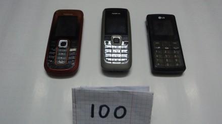 Продам телефоны на запчасти или под восстановление. Есть рабочие и нет. По каждо. Полтава, Полтавская область. фото 4