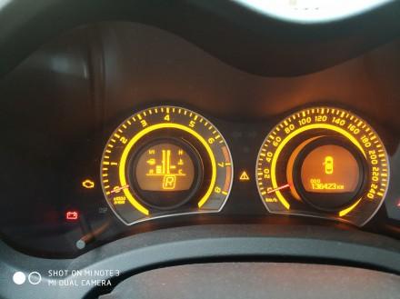 Машина не требует дополнительных капиталовложений. Обслуживалась на официальном. Чернигов, Черниговская область. фото 12