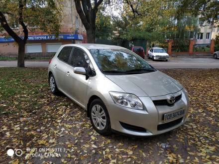 Машина не требует дополнительных капиталовложений. Обслуживалась на официальном. Чернигов, Черниговская область. фото 4