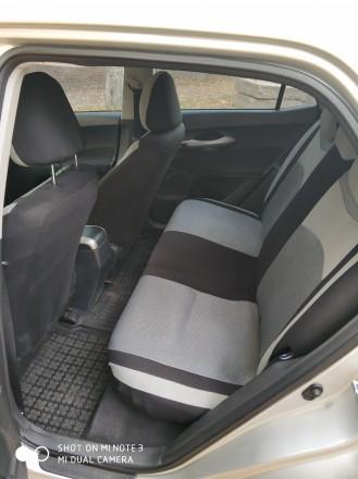 Машина не требует дополнительных капиталовложений. Обслуживалась на официальном. Чернигов, Черниговская область. фото 9