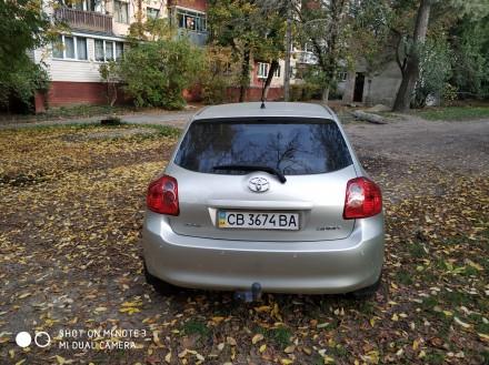 Машина не требует дополнительных капиталовложений. Обслуживалась на официальном. Чернигов, Черниговская область. фото 6