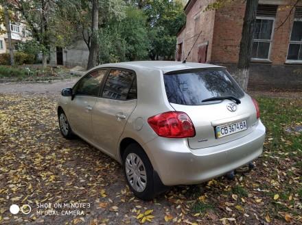 Машина не требует дополнительных капиталовложений. Обслуживалась на официальном. Чернигов, Черниговская область. фото 7