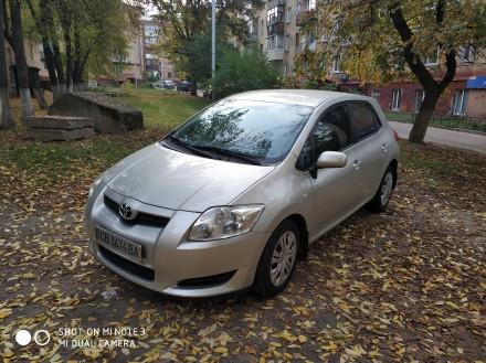 Машина не требует дополнительных капиталовложений. Обслуживалась на официальном. Чернигов, Черниговская область. фото 2
