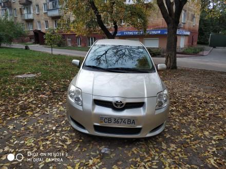 Машина не требует дополнительных капиталовложений. Обслуживалась на официальном. Чернигов, Черниговская область. фото 3