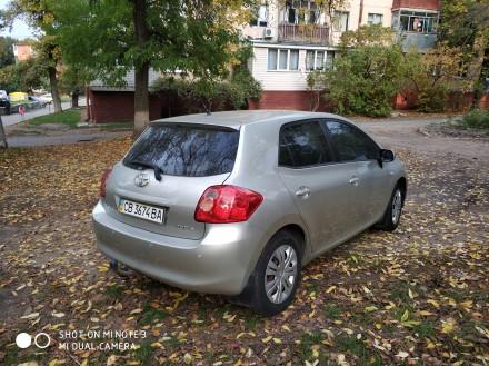 Машина не требует дополнительных капиталовложений. Обслуживалась на официальном. Чернигов, Черниговская область. фото 5