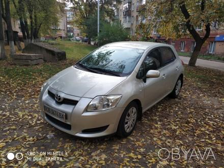 Машина не требует дополнительных капиталовложений. Обслуживалась на официальном. Чернигов, Черниговская область. фото 1