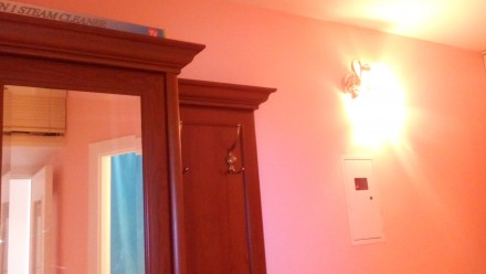 Квартира находится на проспекте Шевченко возле моря ,пляж Дельфин рядом с клиник. Приморский, Одесса, Одесская область. фото 4