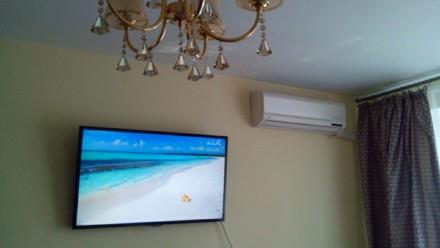 Квартира находится на проспекте Шевченко возле моря ,пляж Дельфин рядом с клиник. Приморский, Одесса, Одесская область. фото 5