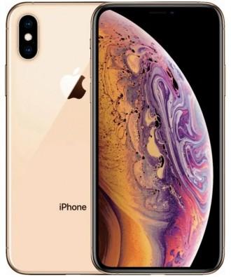 Все модели Apple IPhone Новые! ORIGINAL! NEVER-LOCK   - Полная заводская компл. Кривой Рог, Днепропетровская область. фото 5