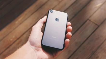 Все модели Apple IPhone Новые! ORIGINAL! NEVER-LOCK   - Полная заводская компл. Кривой Рог, Днепропетровская область. фото 11