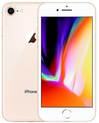 Все модели Apple IPhone Новые! ORIGINAL! NEVER-LOCK   - Полная заводская компл. Кривой Рог, Днепропетровская область. фото 7