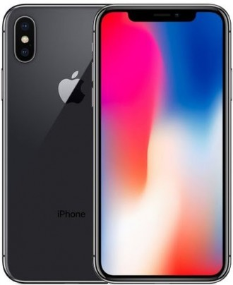 Все модели Apple IPhone Новые! ORIGINAL! NEVER-LOCK   - Полная заводская компл. Кривой Рог, Днепропетровская область. фото 8