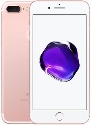 Все модели Apple IPhone Новые! ORIGINAL! NEVER-LOCK   - Полная заводская компл. Кривой Рог, Днепропетровская область. фото 4