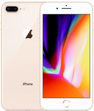 Все модели Apple IPhone Новые! ORIGINAL! NEVER-LOCK   - Полная заводская компл. Кривой Рог, Днепропетровская область. фото 6