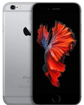 Все модели Apple IPhone Новые! ORIGINAL! NEVER-LOCK   - Полная заводская компл. Кривой Рог, Днепропетровская область. фото 9