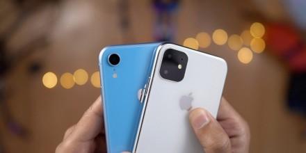 Все модели Apple IPhone Новые! ORIGINAL! NEVER-LOCK   - Полная заводская компл. Кривой Рог, Днепропетровская область. фото 2