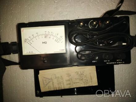 Продам Ф4102/1-1М