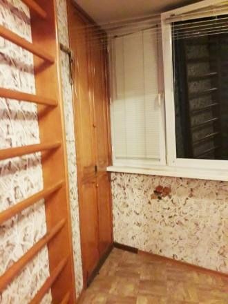 Сдам отличную 3-комнатную квартиру в центре Черёмушек, ул.Варненская / Копейка, . Черемушки, Одесса, Одесская область. фото 11