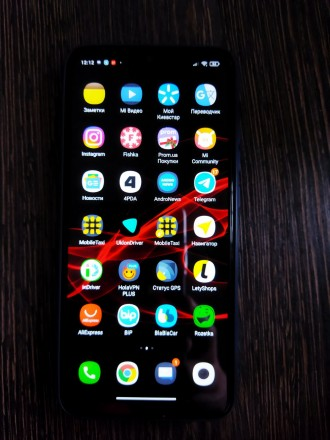 Идеальное состояние смартфона, работает отлично. Зв'язок  Стандарти зв&#. Чернигов, Черниговская область. фото 4