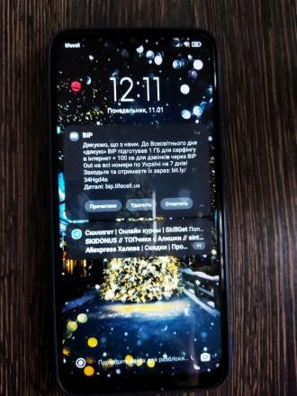 Идеальное состояние смартфона, работает отлично. Зв'язок  Стандарти зв&#. Чернигов, Черниговская область. фото 3