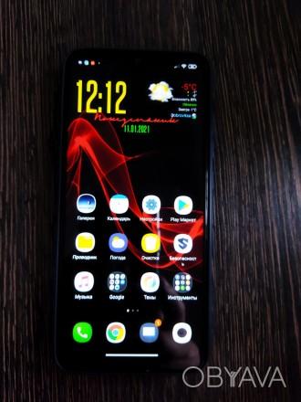 Идеальное состояние смартфона, работает отлично. Зв'язок  Стандарти зв&#. Чернигов, Черниговская область. фото 1