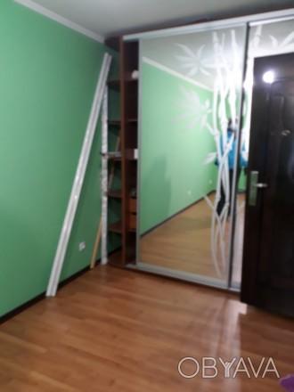 Комната в 2-х ком. квартире, ул. Чаривная