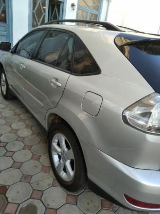 Машина в хорошем техническом состоянии, мотор и ходовая без нареканий, чистый, у. Ізмаїл, Одеська область. фото 5