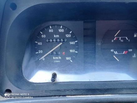 Продам машину в хорошем техническом состоянии. 2003 год, один владелец. По дви. Запорожье, Запорожская область. фото 6