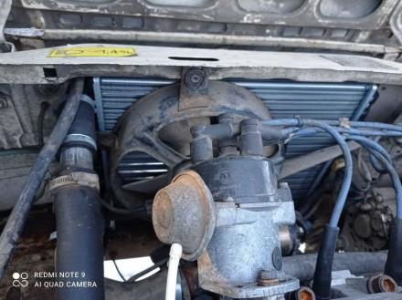 Продам машину в хорошем техническом состоянии. 2003 год, один владелец. По дви. Запорожье, Запорожская область. фото 10