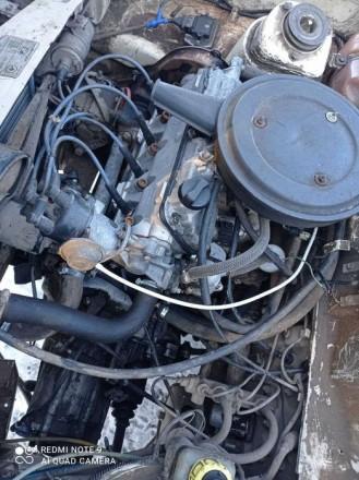 Продам машину в хорошем техническом состоянии. 2003 год, один владелец. По дви. Запорожье, Запорожская область. фото 11