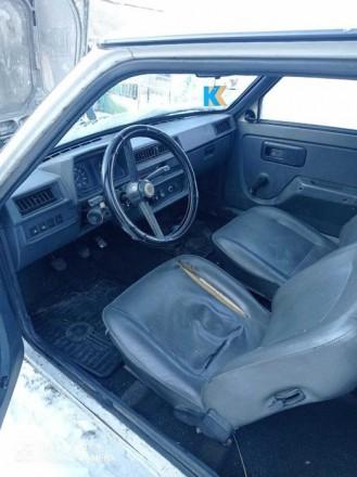 Продам машину в хорошем техническом состоянии. 2003 год, один владелец. По дви. Запорожье, Запорожская область. фото 3