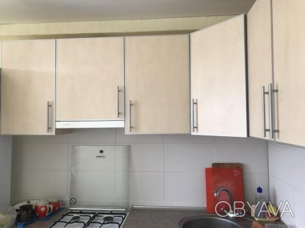 Продам 1-комнатную квартиру на Салтовке 602 м/р