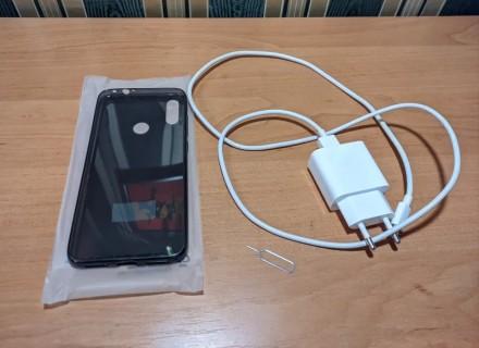 В отличном состоянии, батарею держит весь день активного пользования. В комплек. Днепр, Днепропетровская область. фото 5