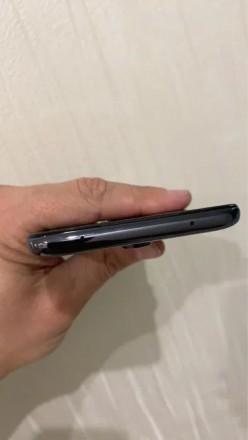 Повністю перевірений усе працює! Глобальна версія 2 сім Комплект телефон гаран. Днепр, Днепропетровская область. фото 7