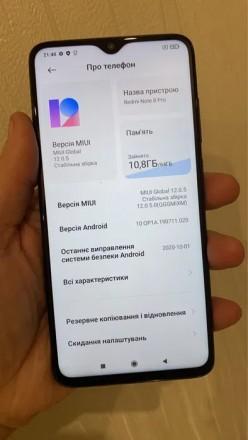 Повністю перевірений усе працює! Глобальна версія 2 сім Комплект телефон гаран. Днепр, Днепропетровская область. фото 2