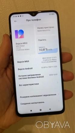 Повністю перевірений усе працює! Глобальна версія 2 сім Комплект телефон гаран. Днепр, Днепропетровская область. фото 1