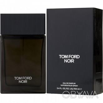 Туалетная Вода-Спрей Tom Ford Noir