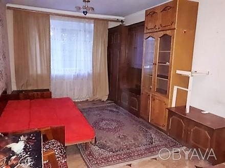 ТЕРМІНОВО кімната в сімейному ГУРТОЖИТКУ Виставка вул. Зарічанська