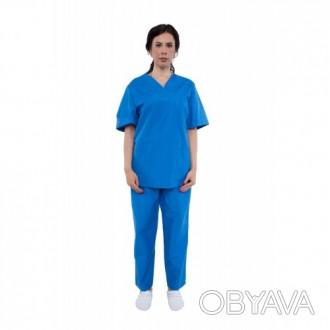 Модельный женский костюмы, медицинский, пекарский