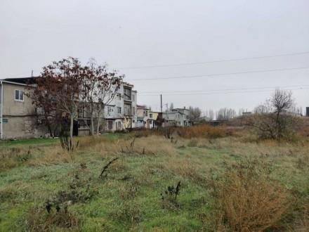 Продам предприятие расположенное на земле коммерческого назначения. Территория у. Суворовский, Одесса, Одесская область. фото 3