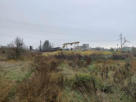 Продам предприятие расположенное на земле коммерческого назначения. Территория у. Суворовский, Одесса, Одесская область. фото 7