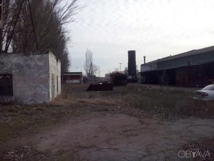 Продам предприятие расположенное на земле коммерческого назначения. Территория у. Суворовский, Одесса, Одесская область. фото 8