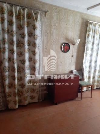 Эксклюзивное предложение! Продам большую часть дома общей площадью 76 кв.м в ра. Боевая, Чернигов, Черниговская область. фото 6