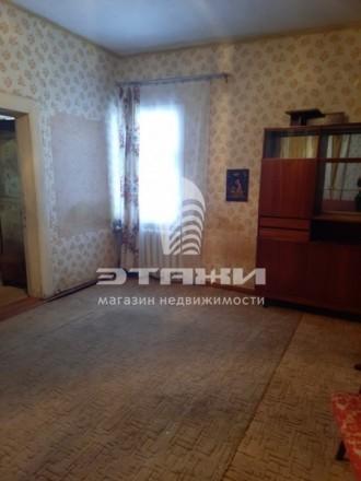 Эксклюзивное предложение! Продам большую часть дома общей площадью 76 кв.м в ра. Боевая, Чернигов, Черниговская область. фото 4