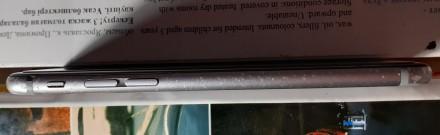 Телефон в хорошем состоянии.Хорошо подходит для игр,работы,видео.Хорошая камера.. Покровск, Донецкая область. фото 5