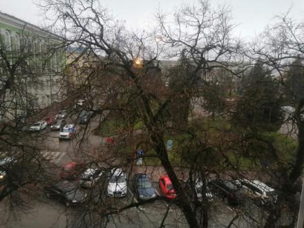 Оренда 2 кім.кв. Центр вул. Й. Сліпого 230 у.о. Загальна площа 61 м.кв. Житлова . Центр, Тернопіль, Тернопільська область. фото 7